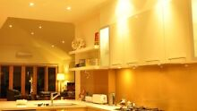 Delight Electrical.free quote.all suburbs Croydon Charles Sturt Area Preview