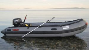 Looking to buy 8-9 ft Inflatable boat