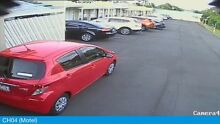 Motel for sale, business and freehold, San remo San Remo Bass Coast Preview