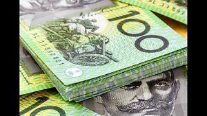 We buy caravans cash paid Melbourne CBD Melbourne City Preview