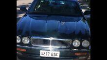 Jaguar XJ6 1997 Strathfield Strathfield Area Preview