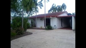 *** UNIT OPEN FOR INSPECTION *** UNIT FOR RENT IN LEANYER Leanyer Darwin City Preview