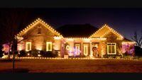 Need help with your Christmas lights?