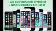 Good cash for all faulty iPhones Keysborough Greater Dandenong Preview