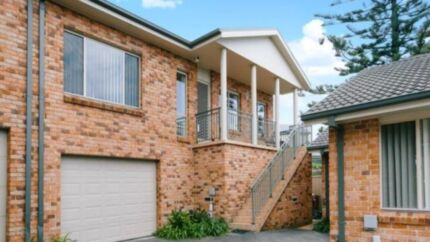 Medium Room available for short term rent, close to amenities Wollongong 2500 Wollongong Area Preview