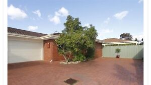 Villa forRent -Available Immediately Melville Melville Area Preview