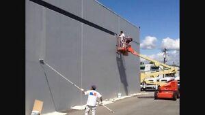 quality painters available. Everton Park Brisbane North West Preview
