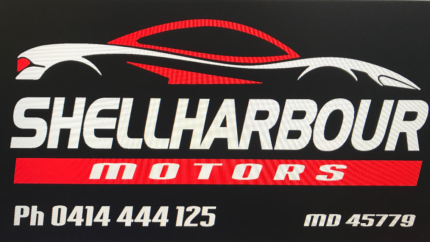 Shellharbour Motors