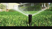 ATL Sprinklers & Irrigation
