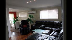 Garden city. Room for rent Upper Mount Gravatt Brisbane South East Preview