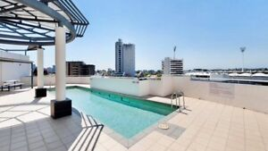 Double room in woolloongabba own balcony 135 Woolloongabba Brisbane South West Preview