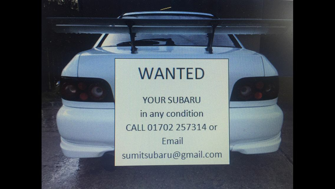 sumit-spares