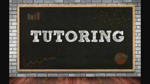 Primary School Tutoring Willetton Canning Area Preview