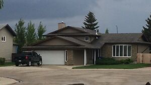 20 Hahn crescent Kindersley sk