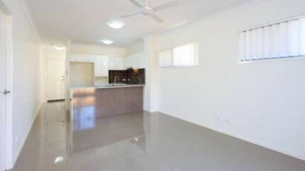 3 Bedroom Townhouse Wynnum West Brisbane South East Preview