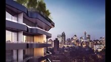 Brand New off the plan in Waterloo for sale Bondi Junction Eastern Suburbs Preview