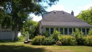 Southampton cottage for rent $950.00/week
