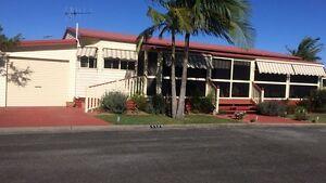 House for sale Port Macquarie Port Macquarie City Preview