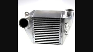 Looking for alh tdi intercooler for mk4 jetta