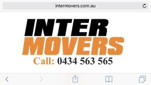 Inter movers Toowoomba Toowoomba City Preview