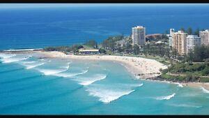 A TROPICAL HOLIDAY Maudsland Gold Coast West Preview