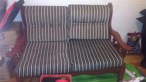 FREE COUCH Edwardstown Marion Area Preview