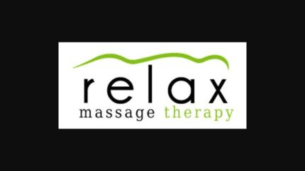 Relax Fullbody Massage Service  Belmont Belmont Area Preview