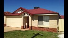 3x2 freshly painted home in Balga Balga Stirling Area Preview