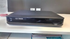 Rogers Next Box 3.0 PVR