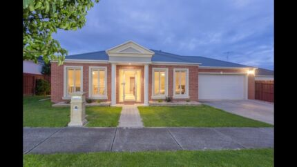 One room available Highton Geelong City Preview