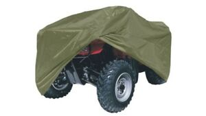 Quad and car covers for sale