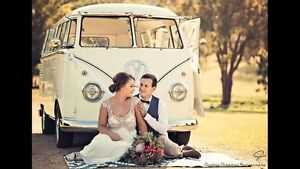 Wedding Cars             Kombi Event Hire Ourimbah Wyong Area Preview