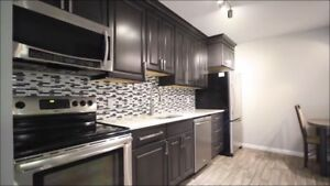 Condo for sale 2 bed room one bath