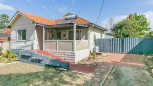 3x1 house with flexible lease Calista Kwinana Area Preview