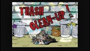 Cheap junk removal / garbage hauling & moves, ( $20 & up )