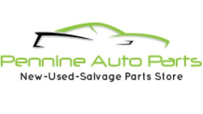 Pennine Auto Parts