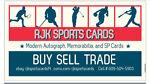 RJKSportscards14