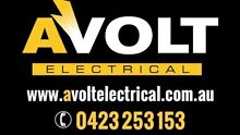 Electrician Sydney 0 Quakers Hill Blacktown Area Preview