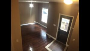 HOUSE RENTAL..AVENUES, FRESH RENO's, $1500 INCLUDES UTILITIES !
