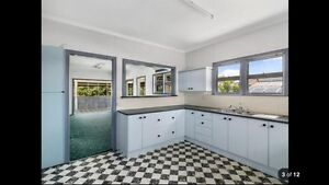 2 Bed Unit Ipswich Ipswich City Preview