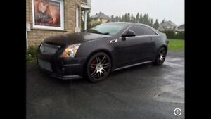 Cts couper 2014