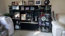 FREE Beautiful Display Cabinet!!! Liverpool Liverpool Area Preview