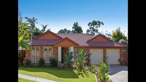 House for sale. Toronto Lake Macquarie Area Preview