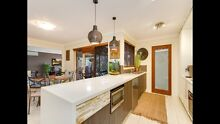 When only the best will do! Toronto Lake Macquarie Area Preview