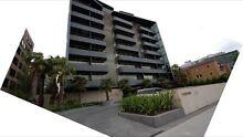 Room for rent opposite Albert park lake Melbourne CBD Melbourne City Preview