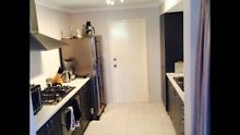 Great location, walk to Galleria, buses and Coventry markets Morley Bayswater Area Preview