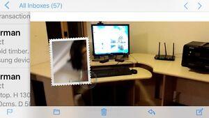 Computer Wembley Cambridge Area Preview