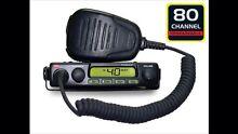 GME TX3220 UHF/CB radio Bunbury 6230 Bunbury Area Preview