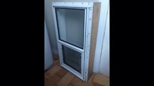 Small Window New Lambton Heights Newcastle Area Preview