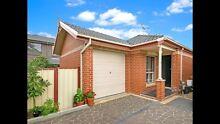 FOR SALE MERRYLANDS 3 BEDROOM Free Standing Villa Merrylands Parramatta Area Preview